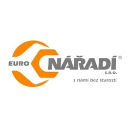 Euro nářadí