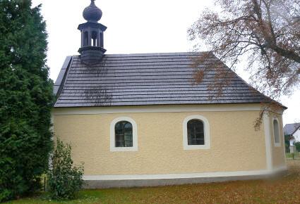 Stavební opravy historických památek Tachov